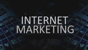 Internet Marketing Grapihc